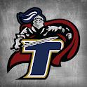 Trinity Knights Athletics icon