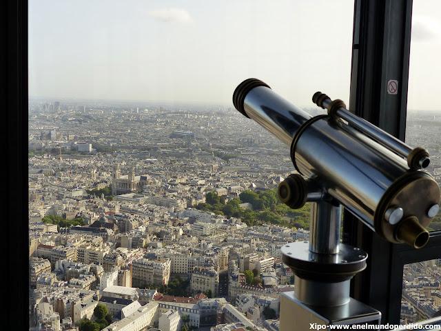 mirador-paris-torre-montparnasse.JPG