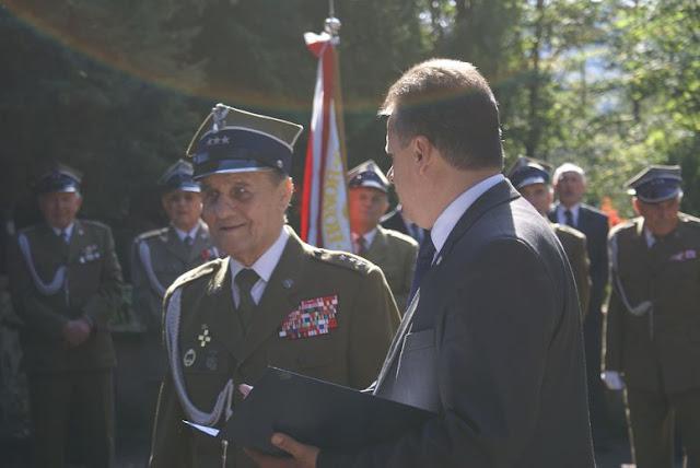 68 rocznica Operacji karpacko–dukielskiej - DSC09587_1.JPG