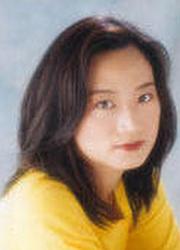 Zeng Huiyun China Actor