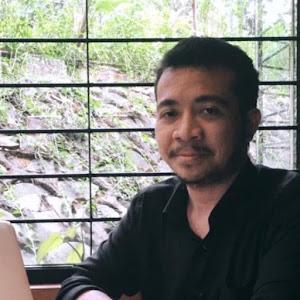 Foto Muhammad Syaiful