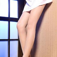 LiGui 2014.09.17 网络丽人 Model 可馨 [35+1P] 000_6244.jpg