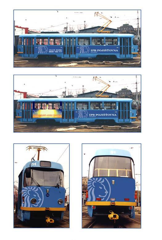 ipb_tram-lp-t01a