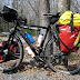 Finding the Best Review Bike Rear Rack