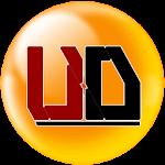 UniDokkan Patcher 0.1.3-BETA