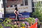 birkenfest2014 013.JPG