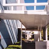 Walkways - IMG_0011.jpg