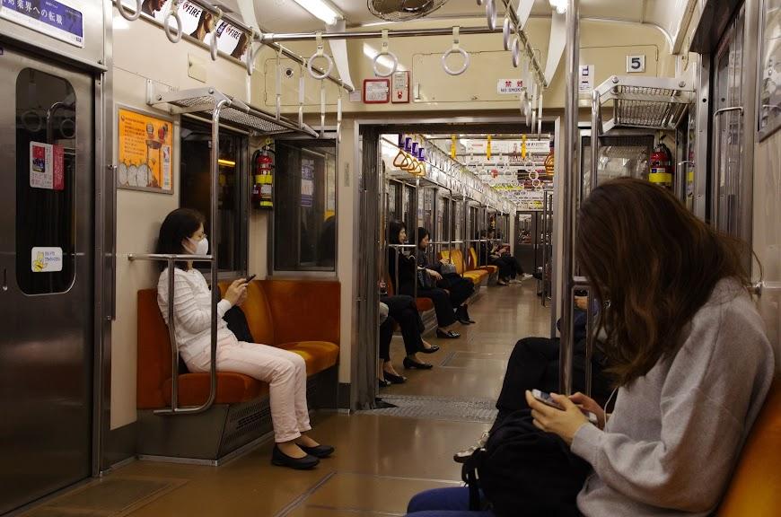 tokyo_2016_0180.JPG