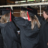 UACCH Graduation 2012 - DSC_0099.JPG