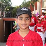 Apertura di pony league Aruba - IMG_6906%2B%2528Copy%2529.JPG