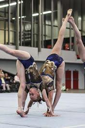 Han Balk Fantastic Gymnastics 2015-4900.jpg