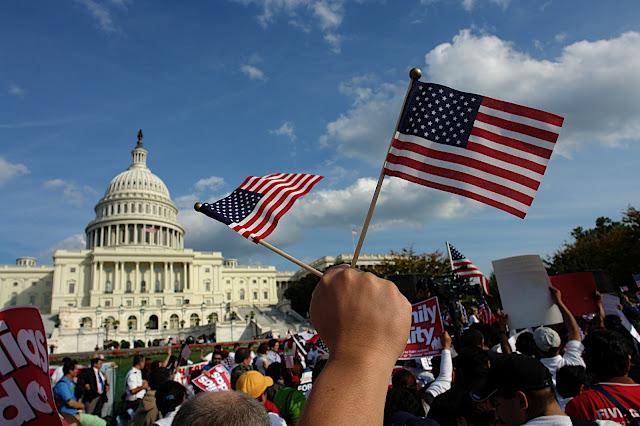 NL Fotos de Mauricio- Reforma MIgratoria 13 de Oct en DC - DSC00902.JPG