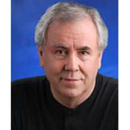 Bill Montgomery