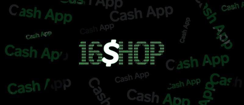 Kit phishing Cash App , Menggunakan izin 16Shop
