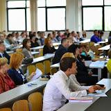 Konferencija Mreža 2015 - DSC_6259.jpg