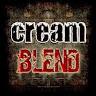 Cream Blend