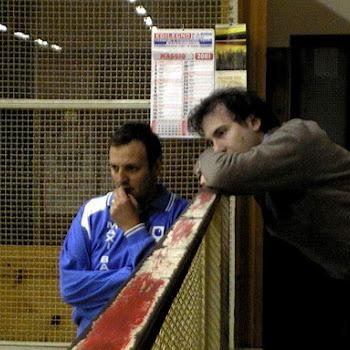 2001_05_05 Monvalle Lele e Mauro