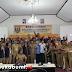 BNNK Sukabumi Bersama DPMD Siap Wujudkan Desa Bersinar