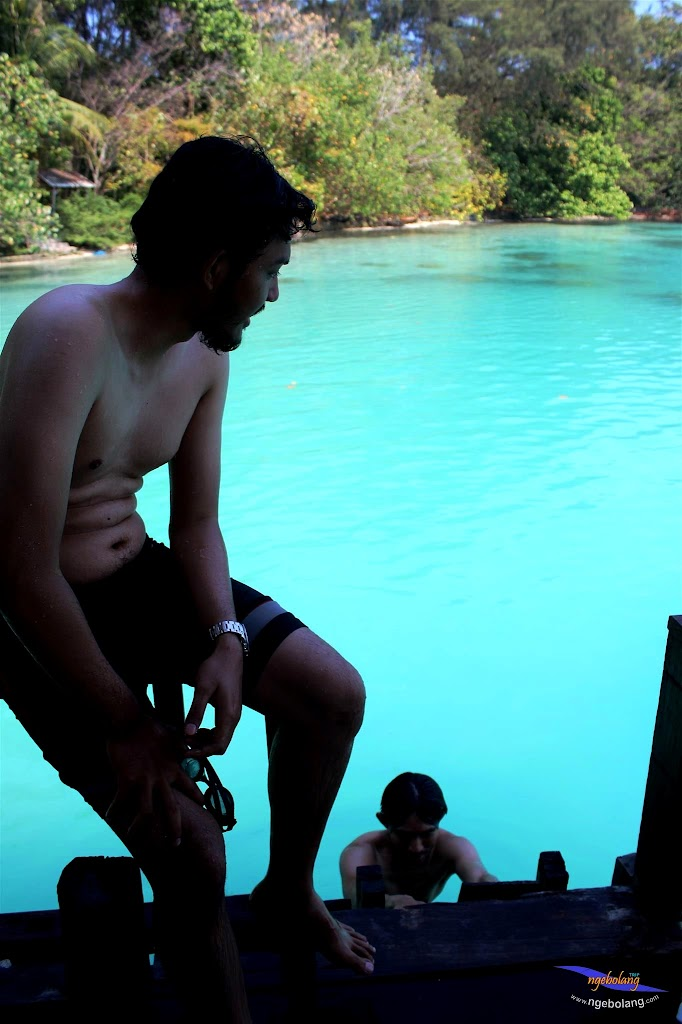 pulau harapan, 5-6 september 2015 Canon 188