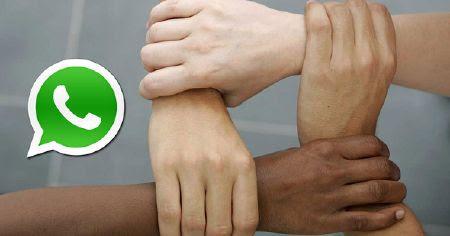 iconos-whatsapp-we.jpg