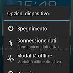 Screenshot_2013-01-09-15-48-24.jpg