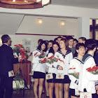 Ballagás - 2001