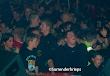 hrieps_publiek156.png