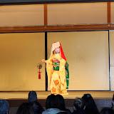 2014 Japan - Dag 8 - marjolein-IMG_1292-0118.JPG