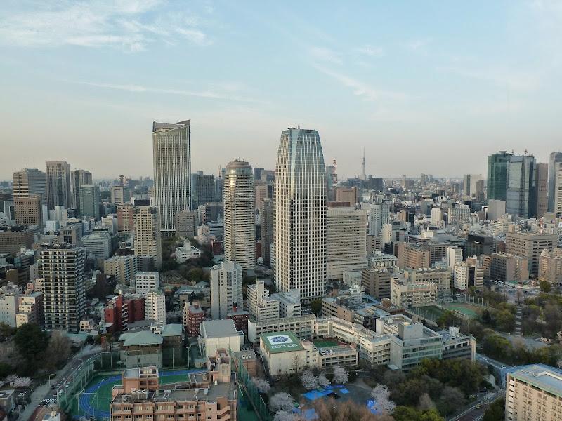 2014 Japan - Dag 3 - mike-P1050532-0068.JPG