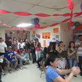 NL- Lkwd inauguration Dia de las MAdres - IMG_0813.JPG