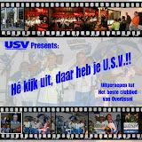 USV-lied 2006-001_resize.JPG