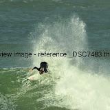 _DSC7483.thumb.jpg