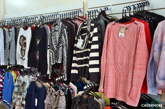 nova loja passarela calçadão - confecções e calçados 003