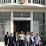 Katihang Katutubo ng Tatlong Daluyong's profile photo