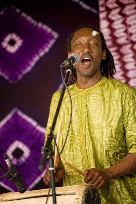 Afrikafest 2014 Teil1 - 018.jpg
