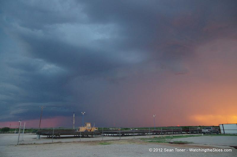 05-06-12 NW Texas Storm Chase - IMGP1086.JPG