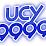 UCY9999's profile photo