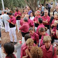 Actuació Festa Major Castellers de Lleida 13-06-15 - IMG_2208.JPG