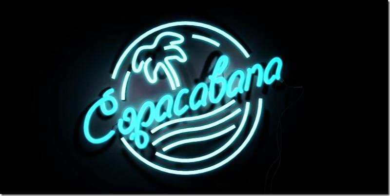 Copacabana_Izal