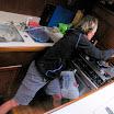 2013-06-03 18-22-07 a walka z równowagą w kuchni to duże wyzwanie!.JPG