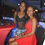 Sand Bar 21 March 2015 i love kizomba - Image_50.JPG