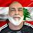 Salim Ibrahim avatar image