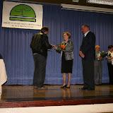 Občni zbor 2013 - IMG_8972.JPG