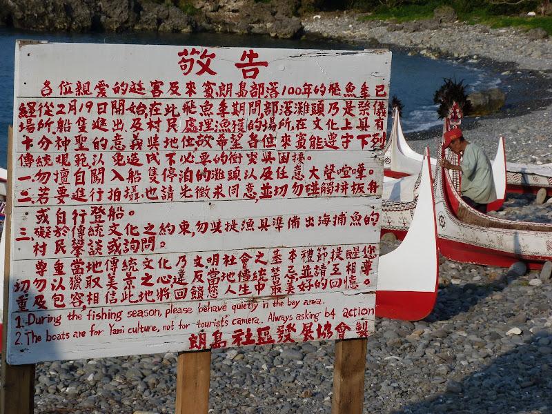 TAIWAN Ile de Lanyu - P1010342.JPG
