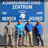 PrufungAmHundeplatz20150614