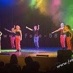 fsd-belledonna-show-2015-108.jpg