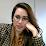 Nathalie García's profile photo