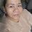 Gloria Rodriguez's profile photo