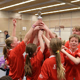 BasisschoolToernooi2013Deel3