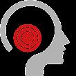 Hörgeräte E